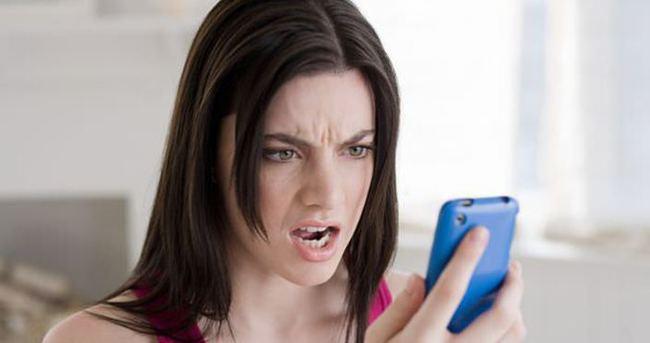Akıllı telefon kullanıcıları en çok ne istiyor?