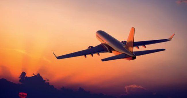 Estonya hava yolu şirketi iflas etti