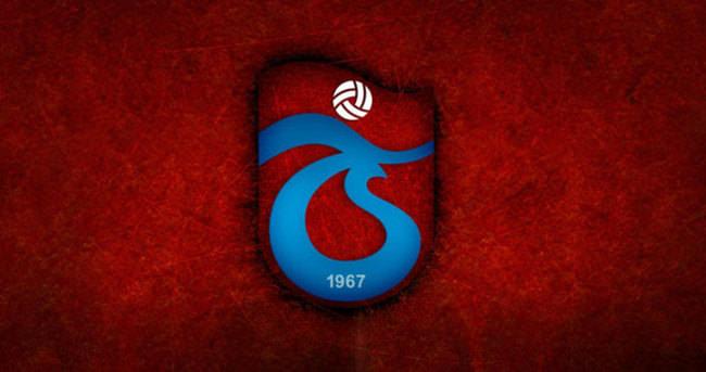 Trabzonspor'da sözleşmeler mercek altında