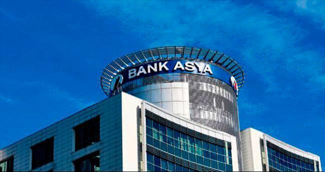 Bank Asya'ya 15 milyon TL ceza