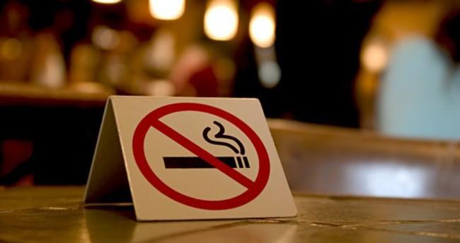 Özbekistan'da alkol ve sigaraya cezalar arttı