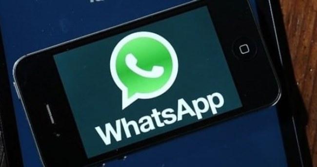 WhatsApp çöktü! Kullanıcılar isyan etti