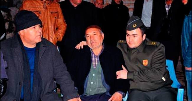 Dört şehidimiz var, 12 PKK'lı öldürüldü