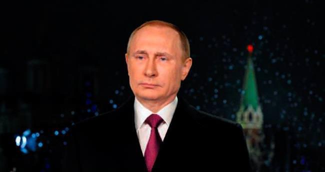 'NATO, ulusal güvenliğimize tehdit'