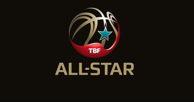 Basketbol All-Star 2016 İstanbul'a alındı