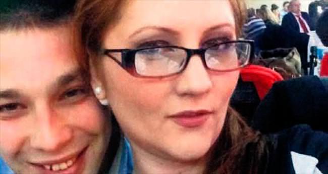 Türk DJ'in Rus eşini bıçakladılar