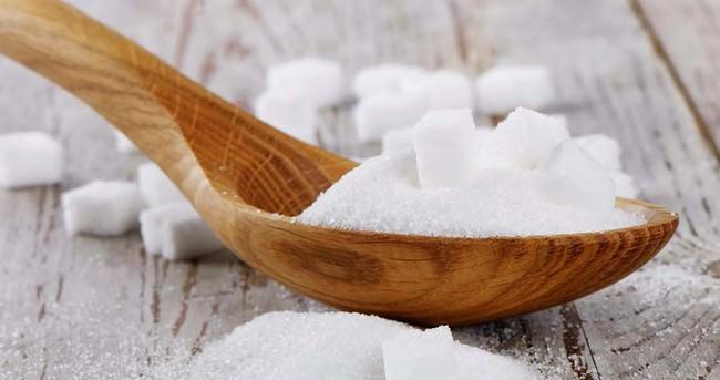 Şeker, kanser riskini artırıyor