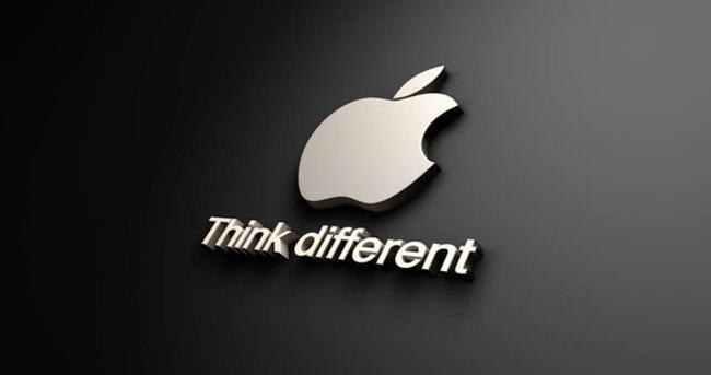 Apple 2015 yılının enlerini açıkladı