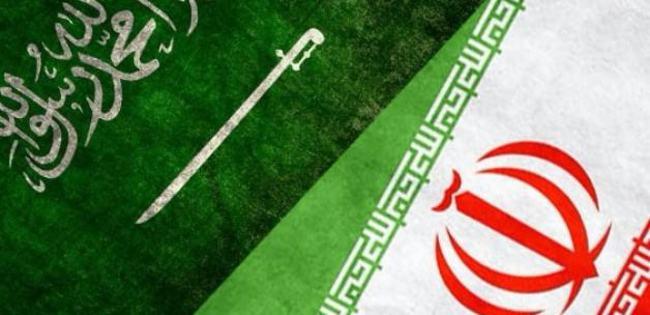 Tahran'dan Riyad'a sert açıklama