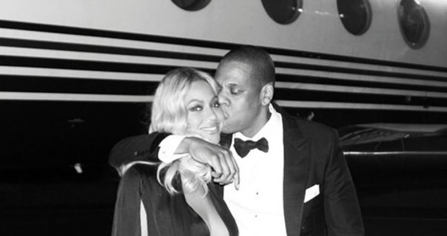 Beyonce kendi filmini yazacak