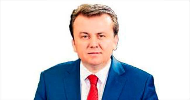 Edeler, Bayırbucak Türkmenlerini unutmadı