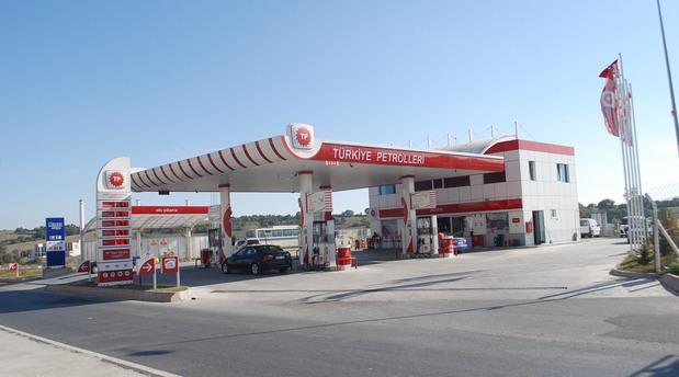 Türkiye Petrolleri 2016'ya tam gaz giriyor