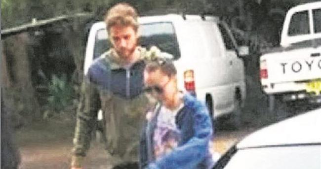 Miley Cyrus ve Liam Hemsworth barıştı iddiası