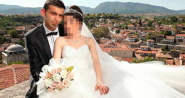 Genç kadının katili, arkadaşının kocası çıktı
