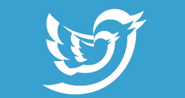 Twitter'ın o özelliği kalkıyor!