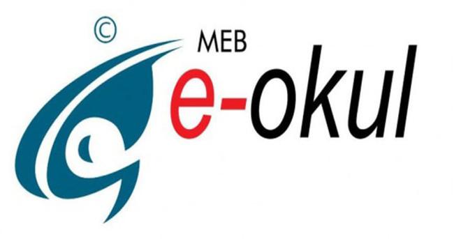 E-Okul Giriş ile sınav notları ve devamsızlık bilgileri sorgula E