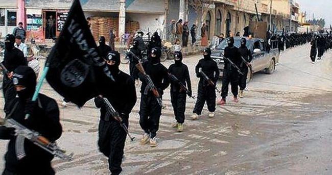 Işid'den Suudi Arabistan'a tehdit