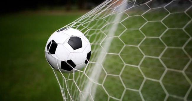 Borçlu kulüplere transfer yasağı