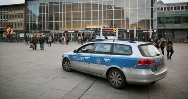 Almanya'daki taciz skandalı sınır dışı tartışması başlattı