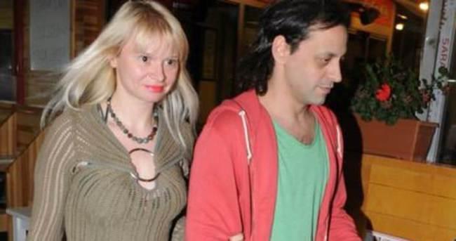 Seçkin Piriler'in yakın arkadaşı Meral Kaplan'dan olay açıklamalar