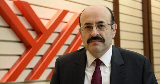 YÖK Başkanı Saraç'tan ek puan açıklaması