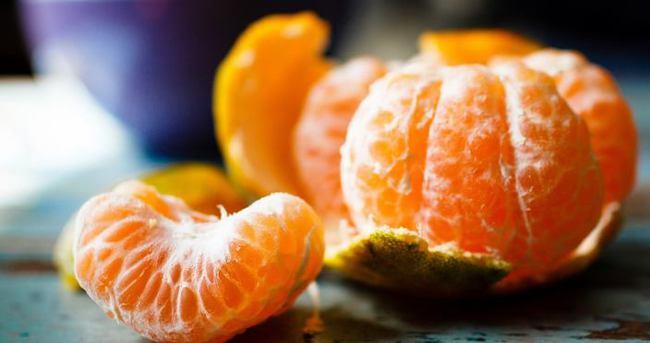 Kışın obeziteden korunmanın yolları