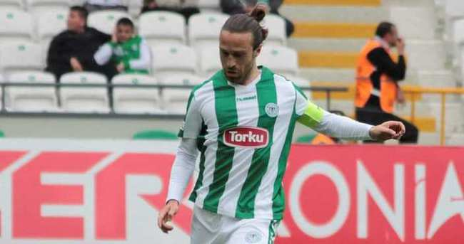 Uğur İnceman, Roda'ya transfer oldu