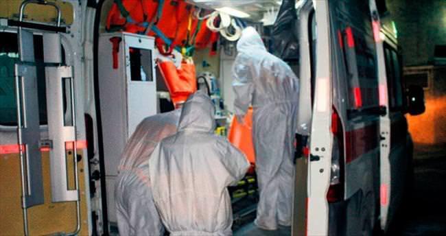 'Domuz gribi' gitti 'mevsimsel grip' geldi