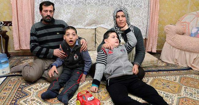 Hasta çocuğu ölen babaya, 12 yıl sonra icra takibi
