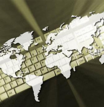 Terörle mücadelede yeni dijital önlemler