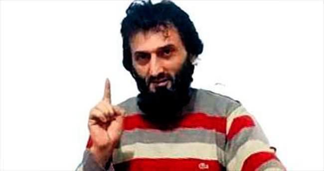 Mürsel Gül cinayetinin PKK'lı azmettiricisi yakalandı