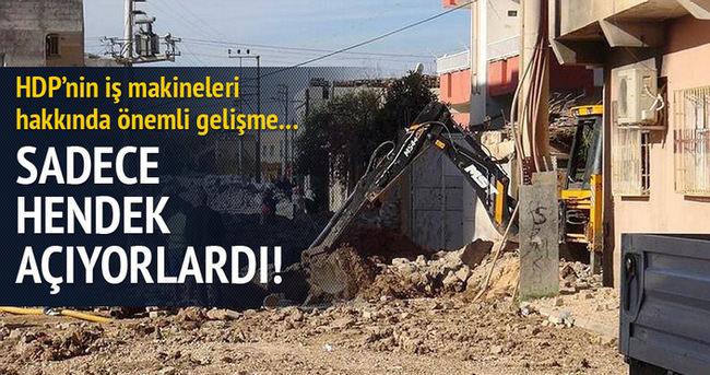 Diyarbakır'da belediyelere soruşturma açıldı!
