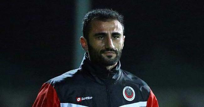 İnşallah Fenerbahçe şampiyon olur
