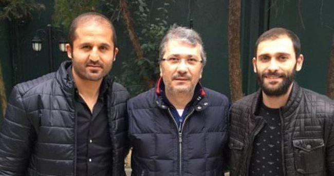 Mehmet Sedef, Adanaspor'da