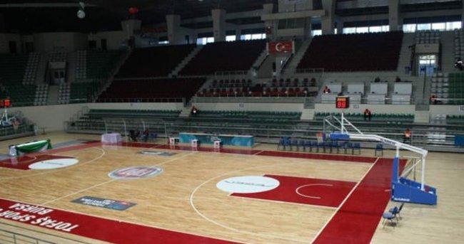Bursaspor Kongresi 19 Ocak'a ertelendi