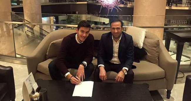 Mehmet Umut Nayir, Yeni Malatyaspor'da