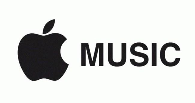 Apple Music'ten beklenmedik başarı Spotify'ı geçti
