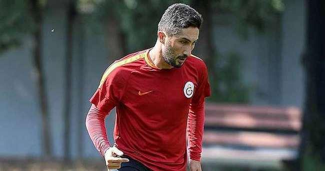 Sabri Sarıoğlu'ndan Bursaspor açıklaması