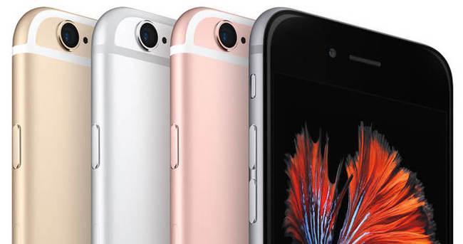 Yeni iPhone'un adı böyle olacak