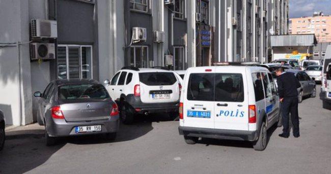 Telefon dolandırıcılarına operasyon: 110 gözaltı