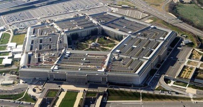 İran, ABD askerlerini gözaltına aldı