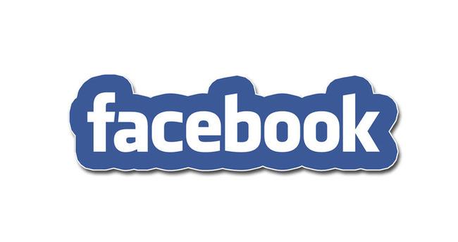 Facebook Mentions şimdi Android'de