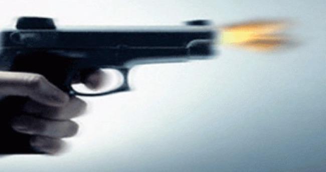 Vale cinayetinde 4 gözaltı