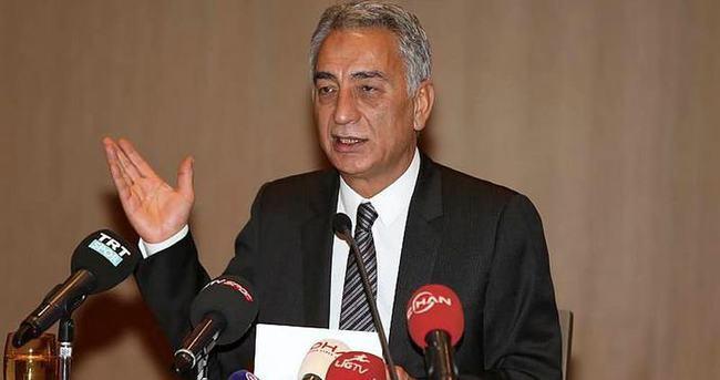İrfan Aktar: Adnan Polat konuştukça batıyor