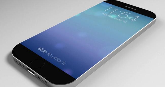Apple'dan iPhone'lara yeni özellik