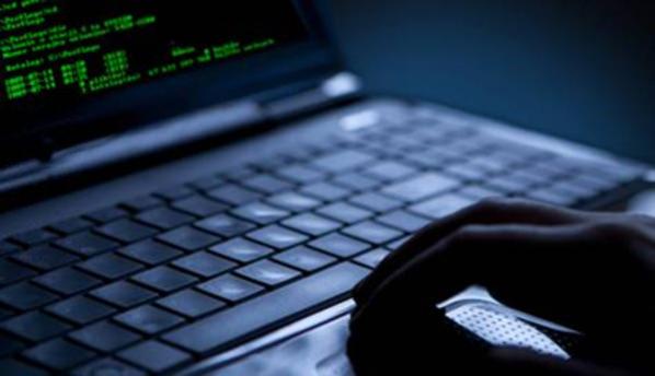 ABD istihbarat şefi internet korsanlarının hedefi oldu