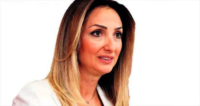 CHP'li Nazlıaka'ya yargı tokadı