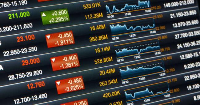 SPK'dan yatırım hizmet ve faaliyetlerine ilişkin tebliğ