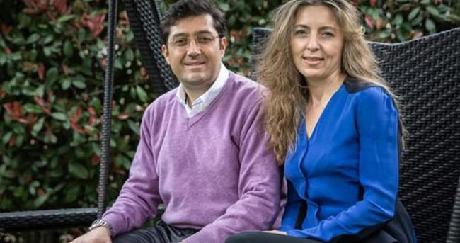 Beşiktaş Belediye Başkanı Murat Hazinedar boşanıyor