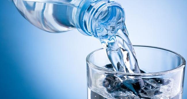 Şişe su mu yoksa arıtılmış su mu?